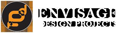 Envisage Design Projects